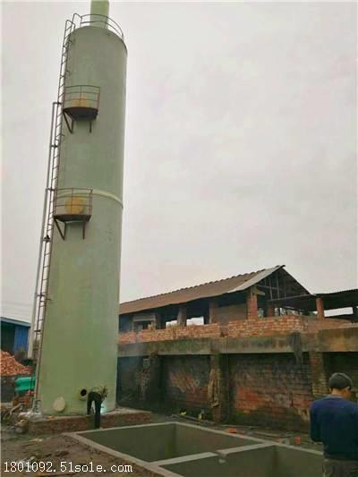 苏州砖厂脱硫塔装置现货销售