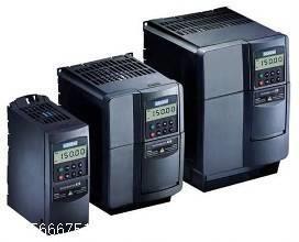西门子S7-400代理商