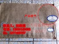 自然灾害防护产品-专为抗洪抢险制造-吸水膨胀袋