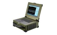 厚物科技供应PXI笔记本加固便携机HW-1363