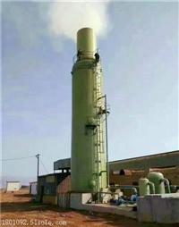 宝鸡砖厂脱硫塔装置现货销售