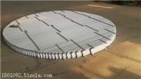 玻璃钢除雾器生产厂家