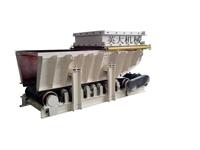 GLD型带式给料机/给煤机