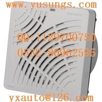 韩国autonics蜂鸣器B6MA-4GDN奥托尼克斯代理商