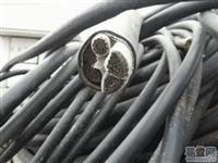 寧波廢舊電纜線回收