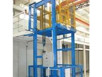 广州传菜升降机传菜电梯规格可量身定做