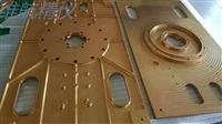 钣金 精密五金 CNC铝板加工