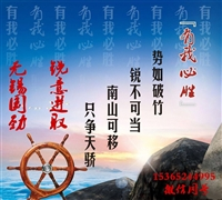 宁波12Cr1MoV合金结构钢棒材厂家
