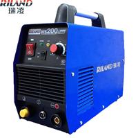 武汉氩弧焊机维修/武汉林肯机电修一台焊机多少钱