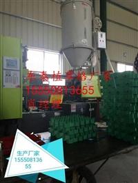 三亚7公分塑料植草格厂家品牌/在线联系/今日推荐