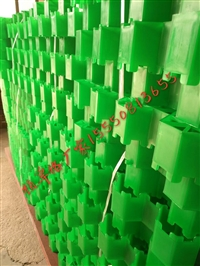 怒江4公分绿化植草格厂家品牌/在线联系/今日推荐
