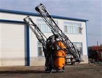 丰诺背负式喷药机 拖拉机悬挂式喷药机