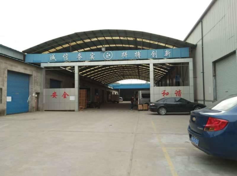 上海临时仓库出租,小面积仓库出租,仓储托管