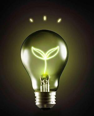 关于照明灯具能效认证你了解多少