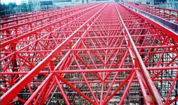 常用贵阳钢结构油漆发展品牌供应