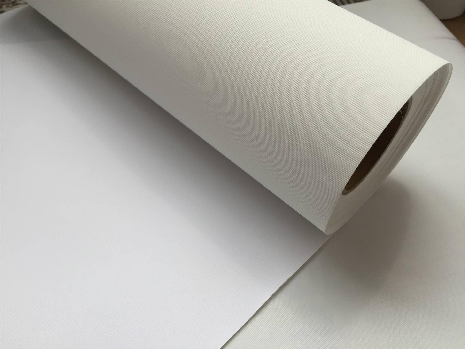 3.2*50米闪银油画布,闪银墙布,超宽墙布,弱溶剂闪光油画布 超