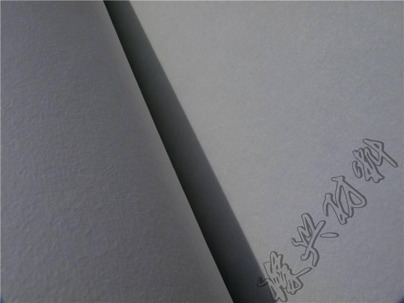 油性宣绒布,弱溶剂宣绒纸,宽幅宣绒墙布,超宽宣绒墙布,无缝墙