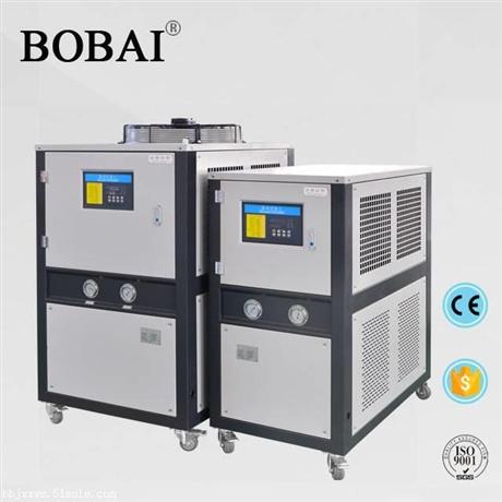 上海哪里有卖密炼用的工业水冷式冷水机的价格优惠