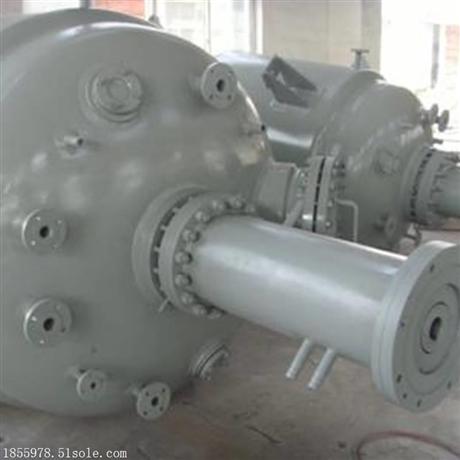 高速磁力搅拌反应釜 磁力搅拌高压釜厂家