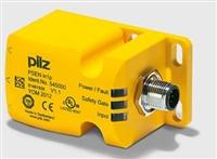 进口优质PILZ安全接近开关