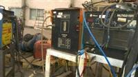 杭州廢舊電焊機回收對焊機回收