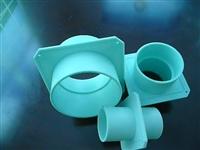 塑胶料UL认证打样指导,塑胶料UL认证流程