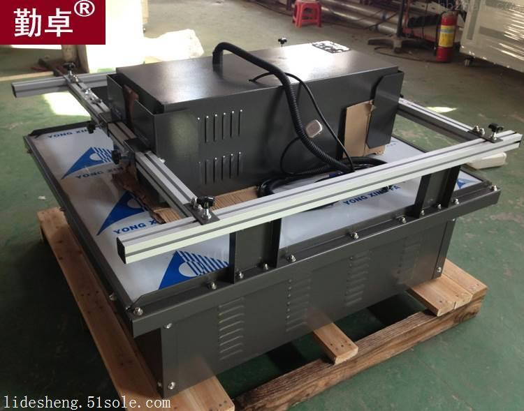 首页 仪器仪表 试验箱及气候环境设备 恒温试验设备 > 电风扇振动试