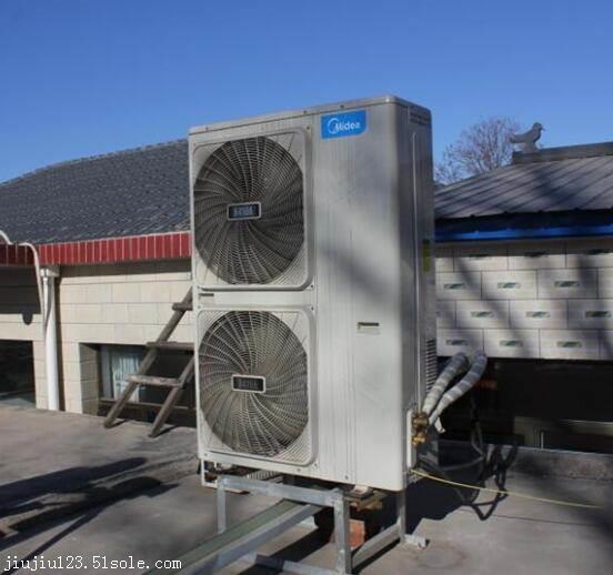怀柔空调安装收费标准
