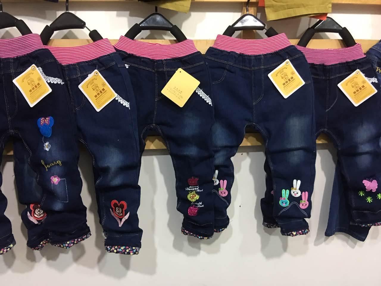 童装韩版短裤批发新款童装印花裤子批发
