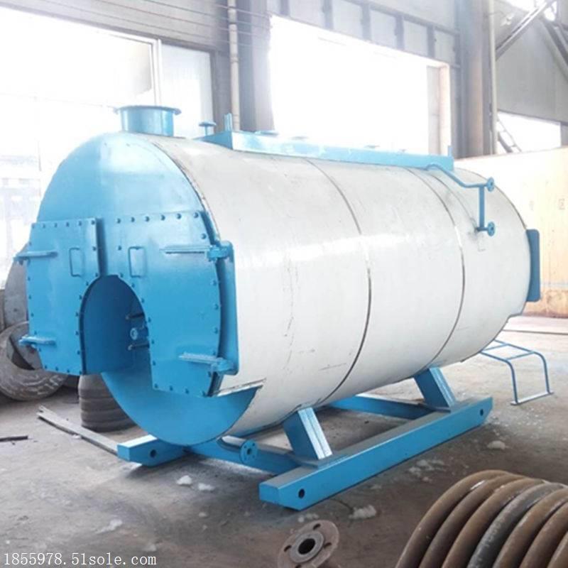 专业燃油锅炉供应商 燃油蒸汽锅炉节能减排
