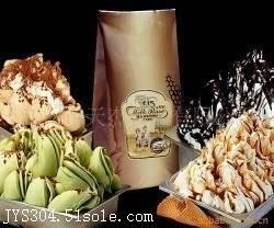 冰淇淋粉意大利进口的步骤是什么