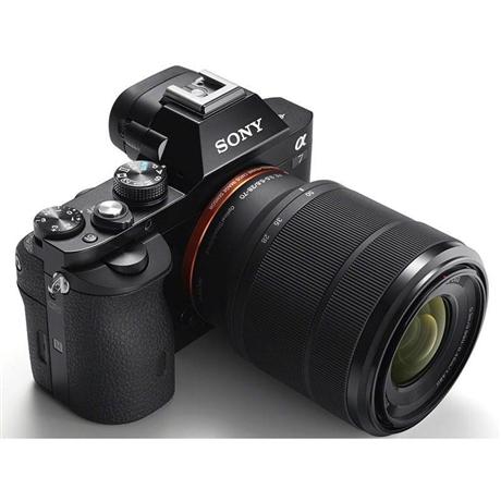 苏州索尼单反相机高价回收二手单反相机哪里抵押