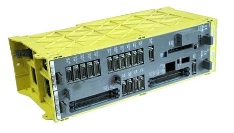 三菱、(FANUC)数控系统及安川伺服系统维修