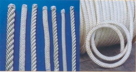 电力绝缘编织安全绳丙纶高强度耐磨绝缘绳