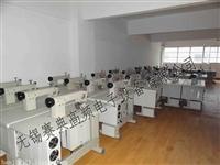 批量生产批发超声波压花机,台布/桌布压花机,皮革压花机