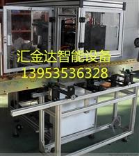 新能源电机轴承压装机轴承压装机促销价格
