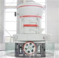高岭土生产设备筛选设备/石头磨粉生产工艺