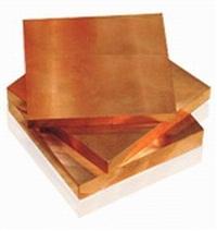 供应C14500铜带C14500美国进口碲铜
