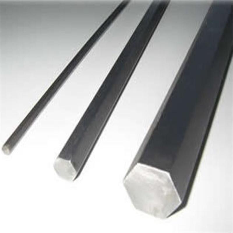 天津厂家热销不锈钢调直棒304 研磨棒材