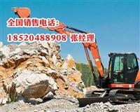 昔阳县卡特挖掘机320海量真实二手设备