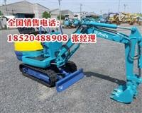 桐梓县卡特挖掘机320海量真实二手设备