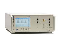群脉冲测试系统