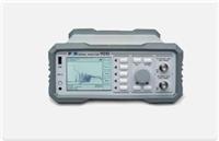 MEI测量接收机