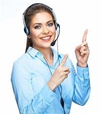 襄陽格力空調故障查詢售后服務電話中心 襄陽格力空調維修電話