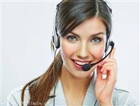 歡迎進入/襄陽萬和熱水器售后維修(各點區域)網站電話