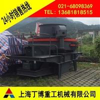 山东制砂机 制砂机设备 鹅卵石制砂机价格 制砂机厂家