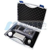 HDJF-S多功能超声波检测分析仪-武汉华顶电力