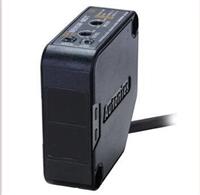 进口autonics通用电源光电传感器BEN5M-MFR代理BEN系列