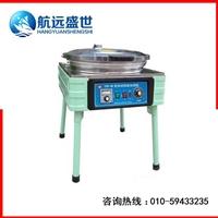 燃气电饼铛 双面加热电饼铛 不锈钢电饼铛 烙饼的机器