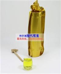 福建竹筒酒  養生竹筒酒竹子酒加盟